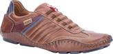 PIKOLINOS Fuencarral Slip-On Sneaker 15A-6092 (Men's)