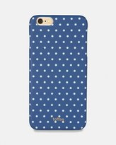 Gone Dotty - iPhone 6/6s Case