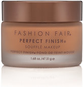 Fashion Fair Oil-Free Perfect Finish Souffle Makeup, 1.7 oz