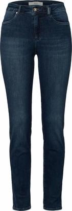 Brax Women's Shakira Sensation Five Pocket Skinny sportiv Skinny Skinny Jeans