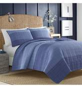 Nautica Riverview Quilt