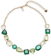 Kate Spade New York Vegas Jewels Necklace