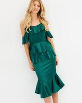 Lake Dress