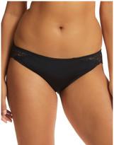 Kayser 'Firming Lace & Micro' Bikini 13RBK231