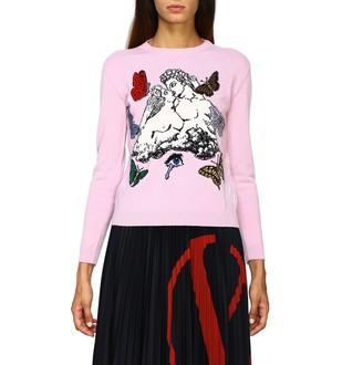Valentino Sweater Women
