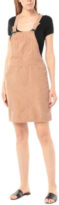 OTTOD'AME Overall skirts