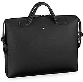 Montblanc Men's Extreme 2.0 Document Bag
