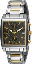 Pulsar Men's Chronograph watch #PF8145