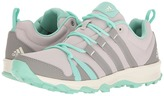 adidas Outdoor - Tracerocker Women's Running Shoes