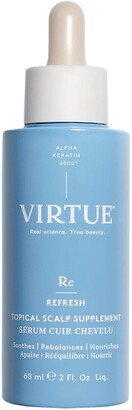 Virtue Topical Hair and Scalp Supplement