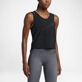 Nike Flex Women's Training Tank