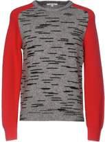 Carven Sweaters - Item 39757864