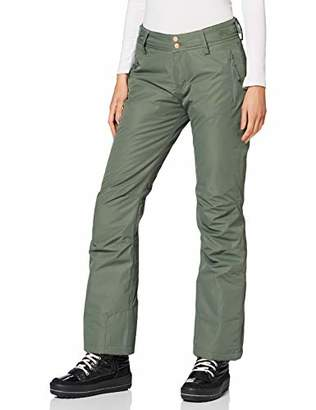 Brunotti Women's Sahara S FW1920 Snowpants Trousers,S