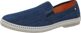 Rivieras Classic 20 Loafers