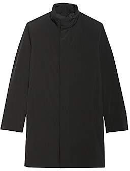 Theory Men's Paper Nylon Brazo Coat
