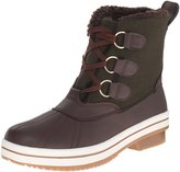 Madden-Girl Women's Chiill Winter Boot
