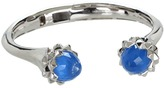 Stephen Webster Superstud Cuff Bracelet