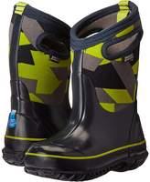 Bogs Classic Geo Boys Shoes