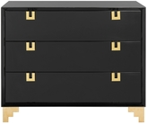 Safavieh Couture Odalis Chest of Drawers