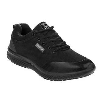Josmo Men's Gustavo Sneaker