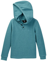 Volcom Murphy Pullover Hoodie (Toddler & Little Boys)