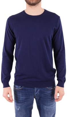 Daniele Fiesoli Cotton Sweater