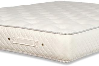 Royal-Pedic Dream Spring Limited Firm Queen Mattress