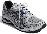 Asics 'GEL-Kayano® 17' Running Shoe (Men)