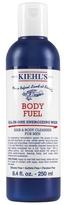 Kiehl's Body Fuel 250ml
