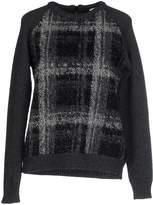 Mauro Grifoni Sweaters - Item 39634566