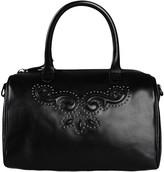 Just Cavalli Handbags - Item 45364890
