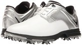 Callaway Elite Primero Men's Golf Shoes