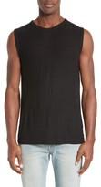 Alexander Wang Men's Muscle T-Shirt