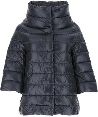 Herno Aminta Down Jacket
