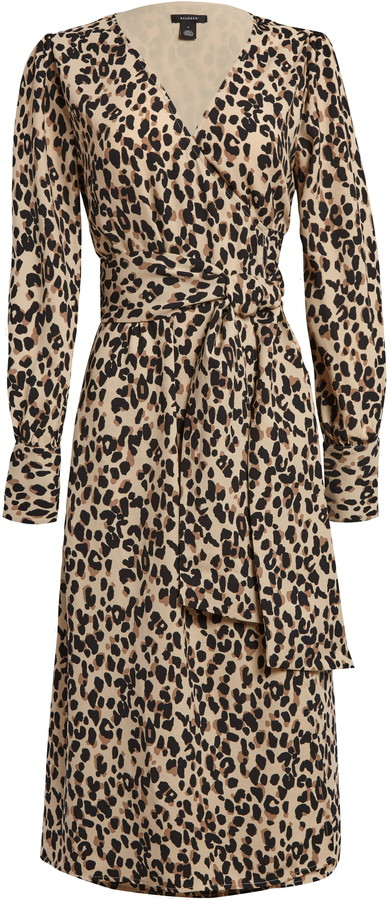 Halogen Petite Dresses Shop The World S Largest Collection Of Fashion Shopstyle