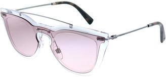 Valentino Women's Va_4008_502484_37 37Mm Sunglasses