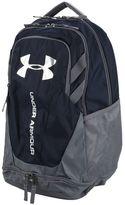 Under Armour UA HUSTLE 3.0 Backpacks & Bum bags