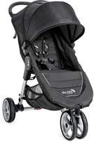 Baby Jogger 2016 City Mini 3W Single Stroller - /Gray