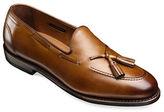 Allen Edmonds Acheson Tassel Leather Loafers