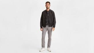 Levi's 511 Slim Fit Men's Pants