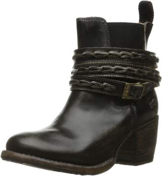 Bed Stu Women's Lorn Boot