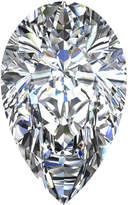 Macy's GIA Certified Diamond Pear (1 ct. t.w.)