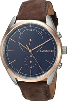 Lacoste 2010917 - SAN DIEGO Watches