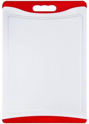 Baccarat Ultrafresh 43cm x 30cm Chopping Board