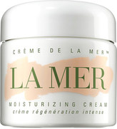 La Mer Moisturising cream 60ml