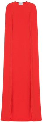 Stella McCartney Crepe gown