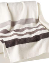 HBC Hudson'S Bay Company Iconic Point Blanket Millennium