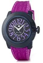 Glam Rock Sobe SB3010 - Women's Wristwatch