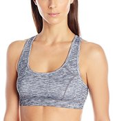 Head Women's Space Dye Bra