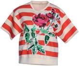P.A.R.O.S.H. T-shirts - Item 37970198